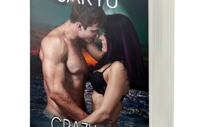 Crazy Hearts A surprise baby secret billionaire contemporary romance